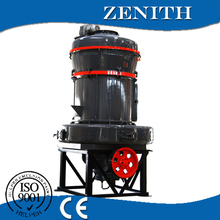 Hot selling high quality micro powder grinding mill,copper mills