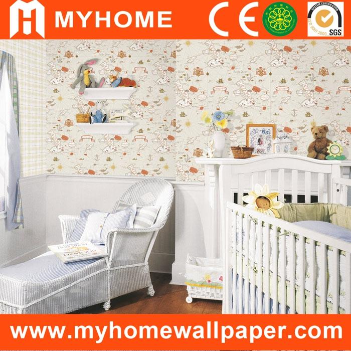 arrival cheap kids bedroom world map wallpaper buy wallpaper world