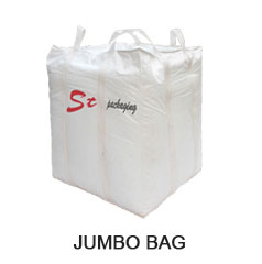 High Quality pp Agricultural products packaging bag for rice,wheat,corn,potatoes,coffee,bean
