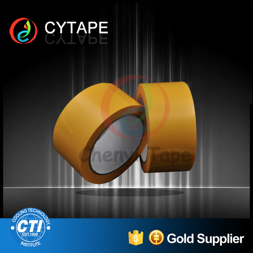 Various Size custom hs code for adhesive tape