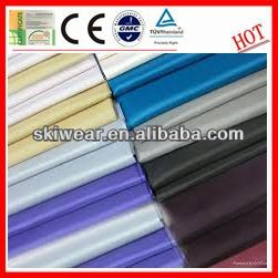 newtest design spandex polyester board short fabric waterproof