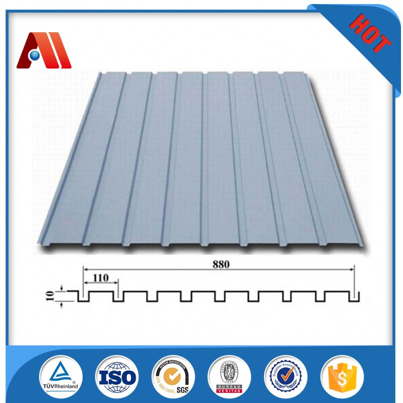 ondul de toiture en zinc galvanis acier plaque avec prix acier id de produit 60553185584. Black Bedroom Furniture Sets. Home Design Ideas