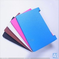 10.1 inch Tablet PC Leather Cover Case for Lenovo Yoga 10 /B8000