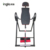 Gym equipment Exercise life gear gravity therapy inversion table for Body Relax