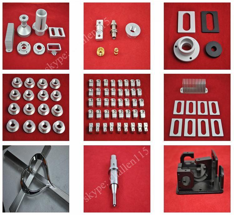 metal product.jpg