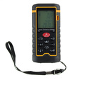 Factory price HT-60 High quality laser distance measurer Household easily operated