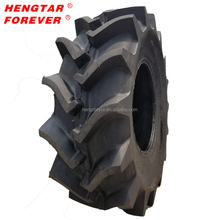 Agricultural tyre for tractor R2 pattern 23.1-26 23.1-30 18.4-30 18.4-34 18.4-38 14.9-24 6.00-14 paddy field tractor tyre