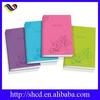 Promotional Cheap Bulk Hardcover Diary