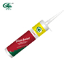Professional Factory Supply Top Quality Neutural Silicone Sealant from China Manufacturer