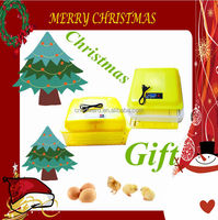 Wholesale Best electronic christmas gifts 2014/toys for adults for christmas/bulk christmas gifts/eggs incubator