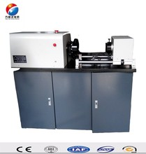 Torsion fatigue testing machine price with computer display NDW-1000