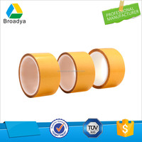 Heat Resistant High Adhesion Double Sided Tape/Adhesive Tape Price/Acrylic Tape