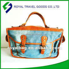 Fashion Ladies Hand Bag