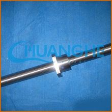 china supplier multi function screw tool ball pen