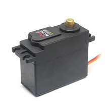 Best High Quality Analog RC Servo 35kg