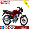 2013 best selling 150cc air cooled wholesale motorcycles ZF150-13