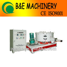 Self-absorption type smashing agitation unit for best price