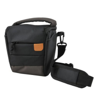 Hot Sales Waterproof Canvas Slr Digital Camera Bag Good Quality CM0481