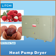 IKE fruits and vegetables dehydration machines industrial centrifugal dryer