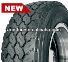 best sale triangle commercial truck tires cheap