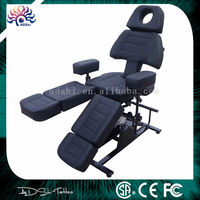 Hydraulic Tattoo Chair Tattoo Equipment Professional