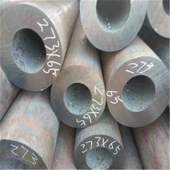 "API 5L/CT 1 1/4"" NB X SCH80 st33.2 seamless steel pipe for Hot rolled seamless pipe"