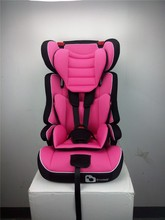 baby products safety seat for child