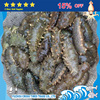 sea cucumber wholesale usa,live sea cucumber,sea cucumber export