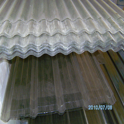 10-year warranty polycarbonate sheet greenhouse plastic cover/hexagonal greenhouse/corrugated plastic greenhouse panels