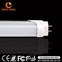 18w 1200mm hot led tube light,t8 led tube,japanese tube 8,tube8. japanese girl