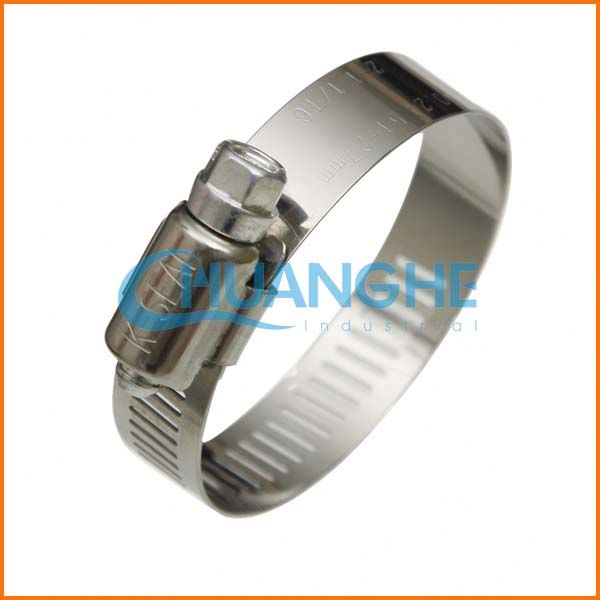 Wholesale all types of clamps,kee clamp