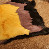 /product-detail/best-selling-sheepskin-fur-blanket-sheep-and-goat-skin-prices-60728660584.html