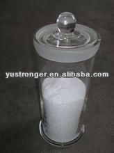 high purity calcium carbonate coated stearic acid