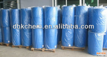 textile pigment /printing thickener