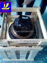 China supplier Japan excavator final drive parts ZX200-1, ZX210, ZX230 swing motor