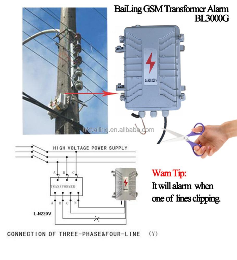 Alarm Transformer Connections Diagram - Wiring Diagram •