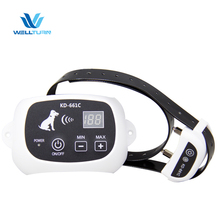 pet training products type and electronic boundary control training products type wireless electric dog fence