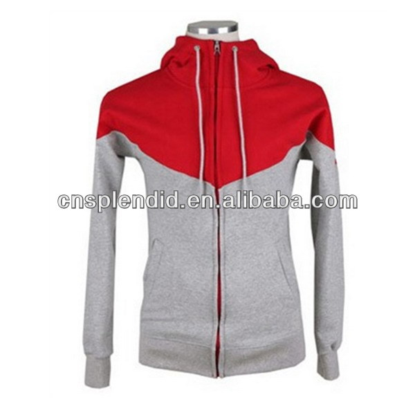 Best quality customize artful dodger hoodies