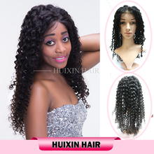 Hot New Products For 2016 ,Brazilian Hair Human Hair wig, Aliexpress Human Hair Wig