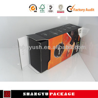Ceramics outside carton box - curragate paper,customized foldable paper box wholesale,Paper Box best choice for gift packing,