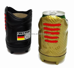Creative Factory Price Neoprene Can Cooler Boot Cooler