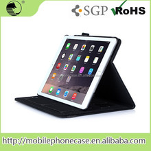 Factory Price 9 Inch Tablet Case For iPad Air 2