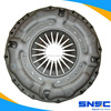 Shacman heavy truck, clutch disc, clutch cover, clutch plate,DZ9114160028