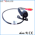 12V/24V Car vehicle Reverse Back Up IR camera