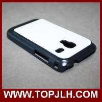 New Arrival Phone Cover for Samsung Ace Plus P7500