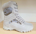 nice hiking boots mens hiking shoes high ankle shoes