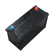 Maintenance free 12v 100ah sealed lead acid deep cycle battery