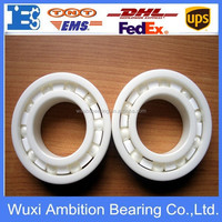 High quality 6806 Full Ceramic Ball Bearing for CNC Machine