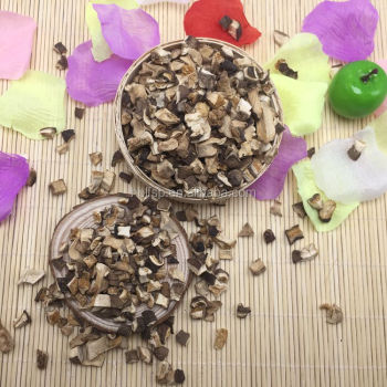 Hubei Suizhou Magic Mushrooms Flake Dried from LIANFENG Factory