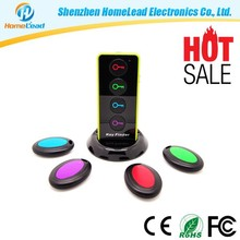 Made in China Hot Sale cheap pet tracker electronic key finder